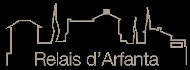 Relais D'Arfanta