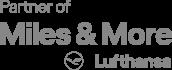 mam_partner_row_logo_en_s_rgb_grey